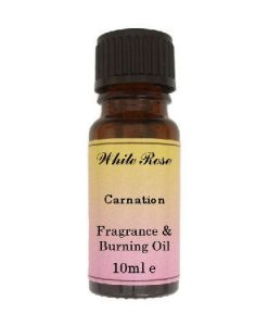 Carnation (paraben Free) Fragrance Oil