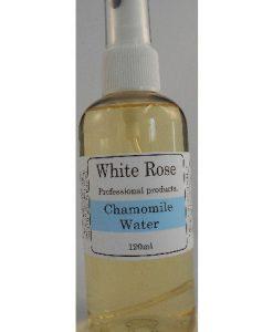 Chamomile Water (Hydrolat)
