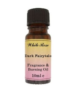 Dark Fairytale (paraben Free) Fragrance Oil