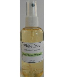 Tea Tree Water (Hydrolat)